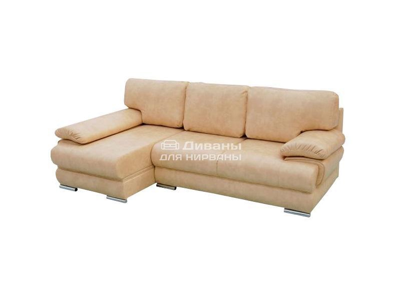 Мілан - мебельная фабрика Бис-М. Фото №1. | Диваны для нирваны