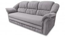 Моника софа - мебельная фабрика Бис-М | Диваны для нирваны