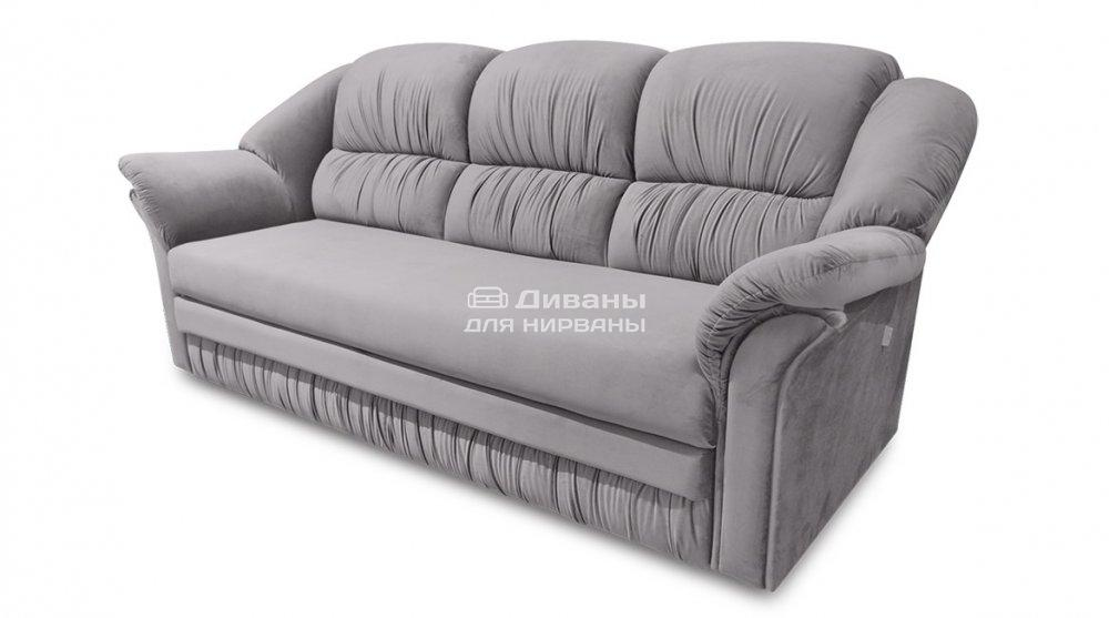 Моніка - мебельная фабрика Бис-М. Фото №1. | Диваны для нирваны