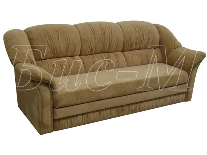 Моніка - мебельная фабрика Бис-М. Фото №3. | Диваны для нирваны
