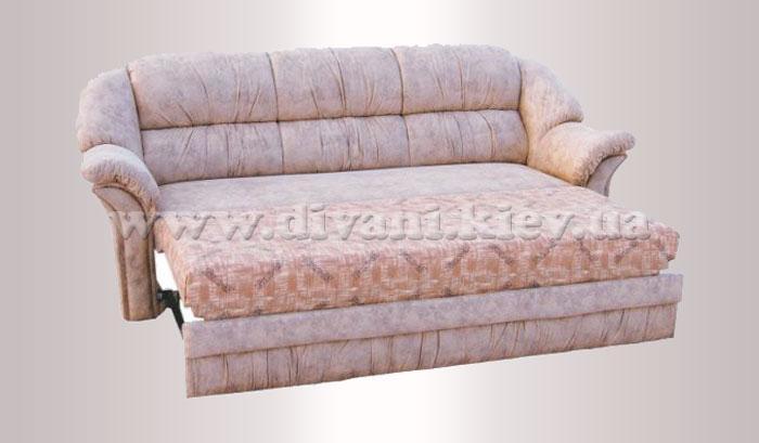 Моніка - мебельная фабрика Бис-М. Фото №5. | Диваны для нирваны