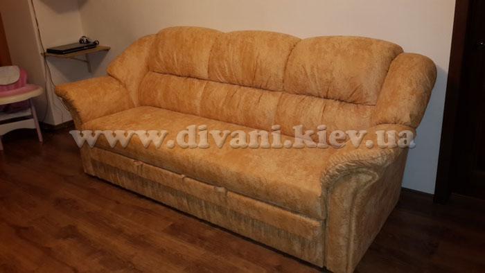 Моніка - мебельная фабрика Бис-М. Фото №6. | Диваны для нирваны