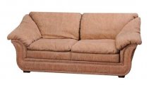 Жаклин - мебельная фабрика Ливс | Диваны для нирваны
