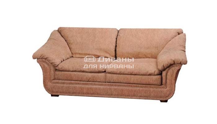 Жаклин - мебельная фабрика Ливс. Фото №1. | Диваны для нирваны