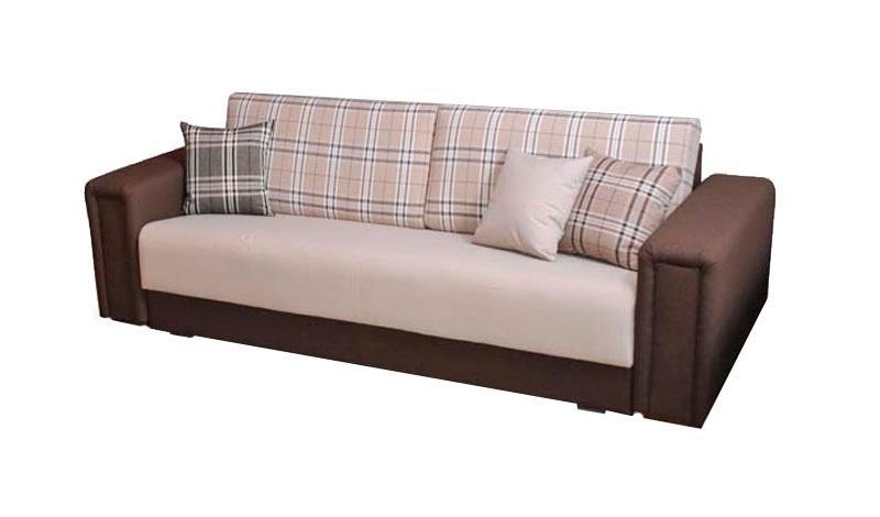 Конкорд 4М - мебельная фабрика Лівс. Фото №8. | Диваны для нирваны