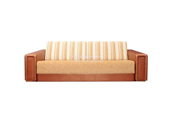 Конкорд 4М - мебельная фабрика Лівс. Фото №3. | Диваны для нирваны