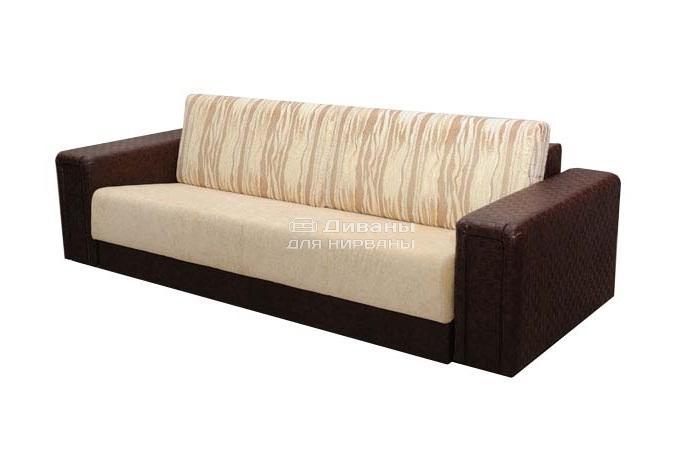 Конкорд 4М - мебельная фабрика Лівс. Фото №4. | Диваны для нирваны