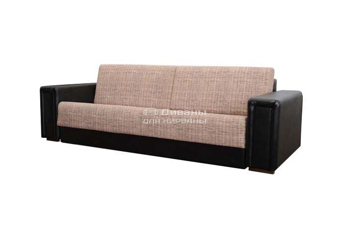 Конкорд 4М - мебельная фабрика Лівс. Фото №5. | Диваны для нирваны