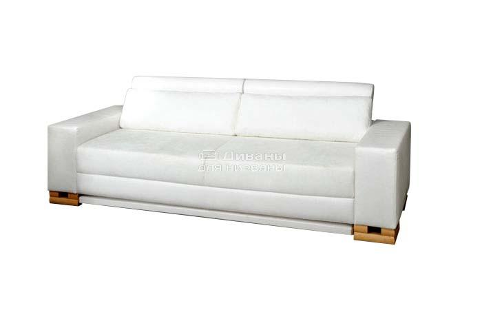 Конкорд 4М - мебельная фабрика Лівс. Фото №7. | Диваны для нирваны