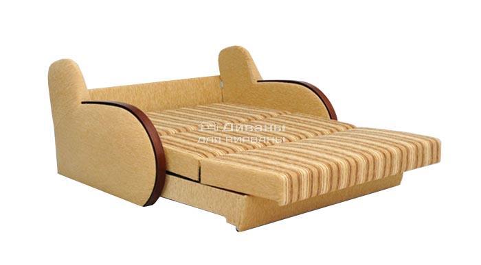 Токио - мебельная фабрика Ливс. Фото №3. | Диваны для нирваны