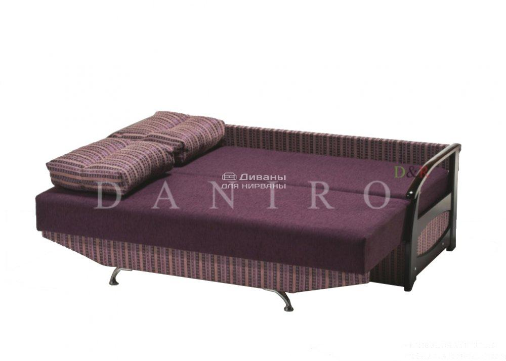 Анталія - мебельная фабрика Daniro. Фото №7. | Диваны для нирваны