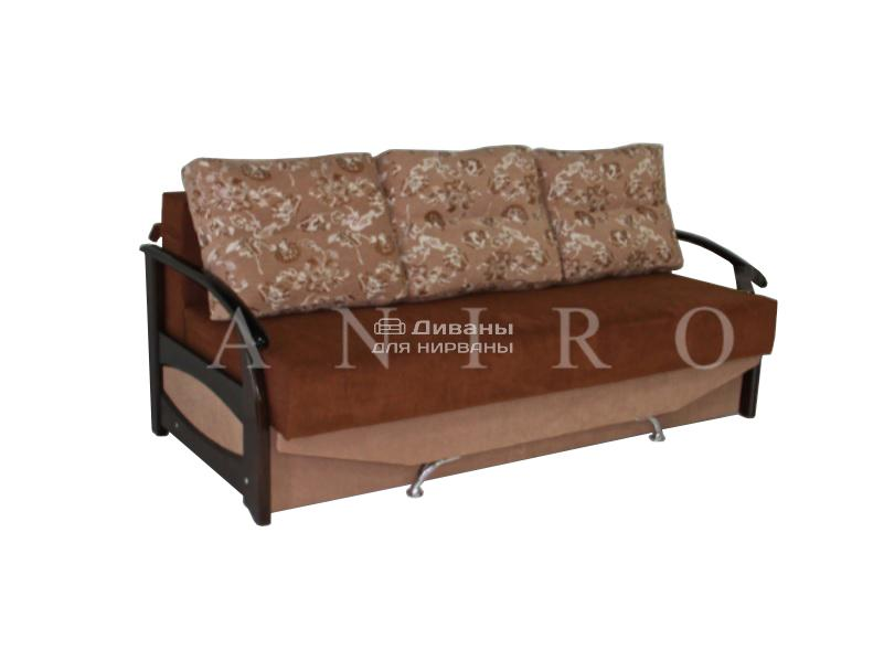 Анталія - мебельная фабрика Daniro. Фото №8. | Диваны для нирваны