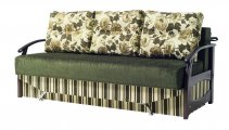 Анталія софа - меблева фабрика Daniro | Дивани для нірвани