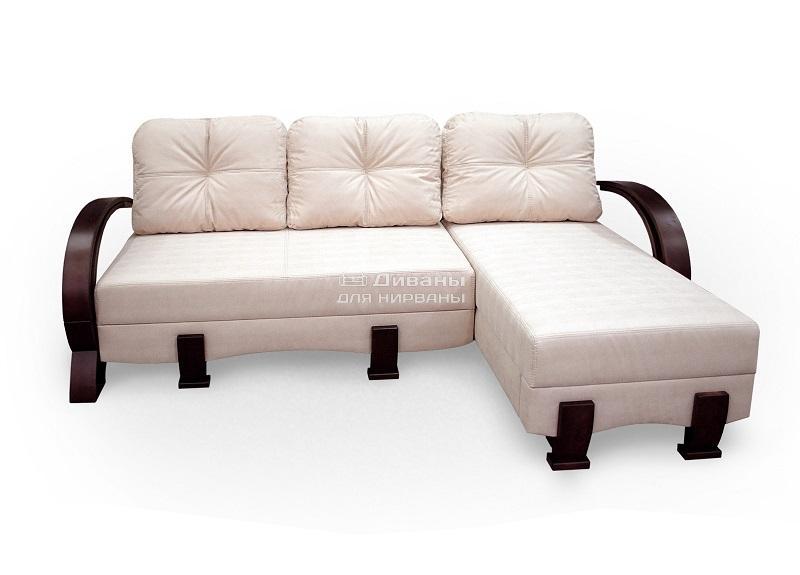 Стелс - мебельная фабрика Рата. Фото №2. | Диваны для нирваны