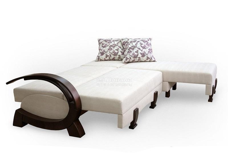 Стелс - мебельная фабрика Рата. Фото №3. | Диваны для нирваны