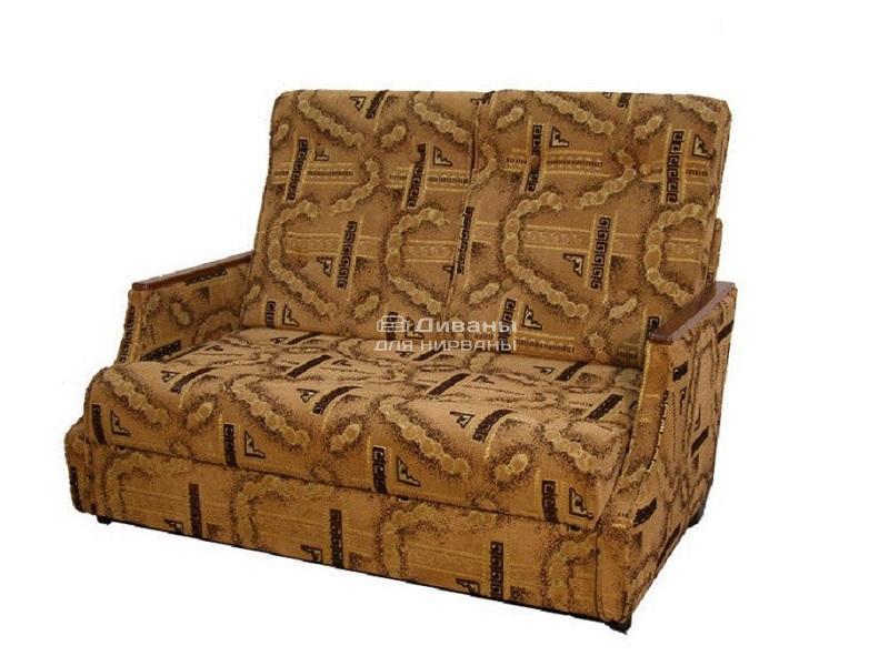 Малятко - мебельная фабрика Катунь. Фото №5. | Диваны для нирваны