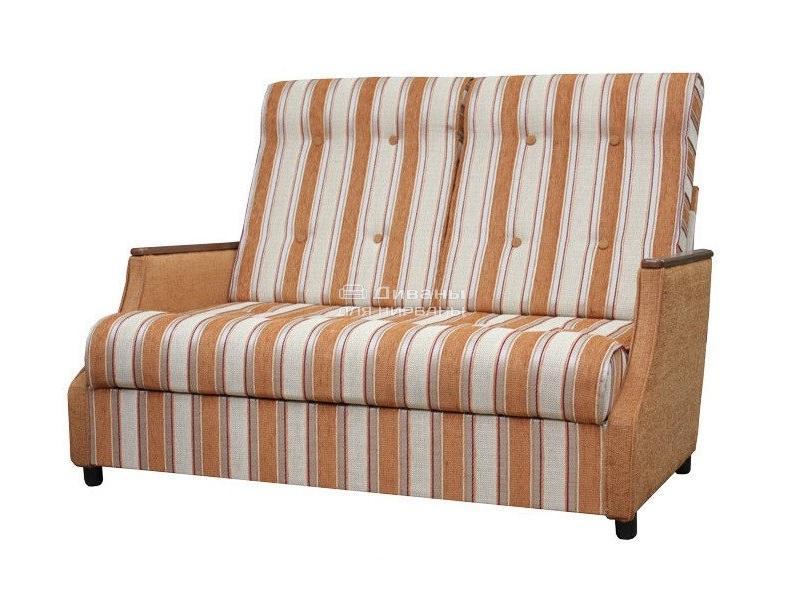 Малятко - мебельная фабрика Катунь. Фото №1. | Диваны для нирваны