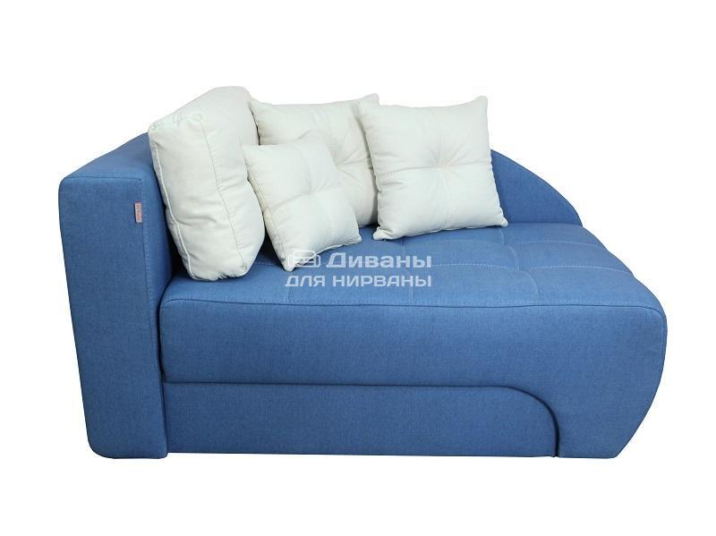 Браво - мебельная фабрика Бис-М. Фото №1. | Диваны для нирваны