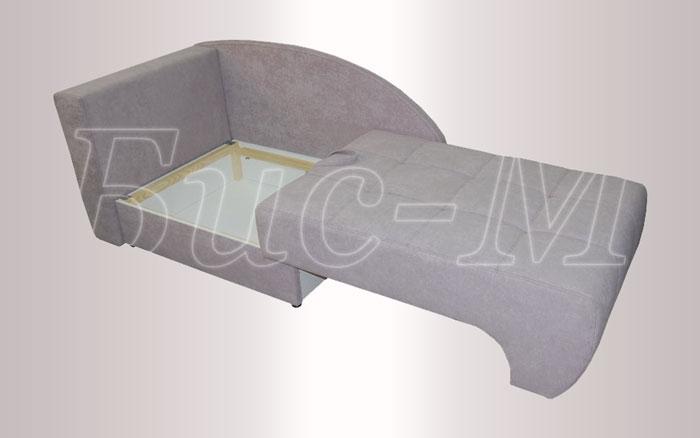 Браво - мебельная фабрика Бис-М. Фото №3. | Диваны для нирваны