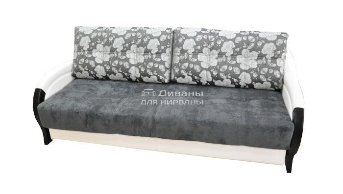 Президент - мебельная фабрика Ливс. Фото №3. | Диваны для нирваны