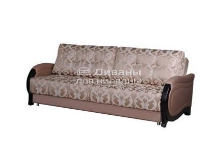 Президент - мебельная фабрика Ливс. Фото №1. | Диваны для нирваны