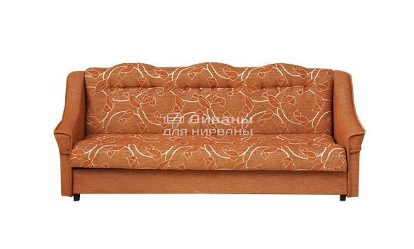 Президент - мебельная фабрика Ливс. Фото №5. | Диваны для нирваны