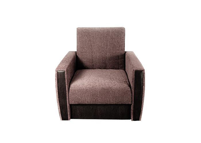 Карінгтон-6 - мебельная фабрика Лівс. Фото №3. | Диваны для нирваны