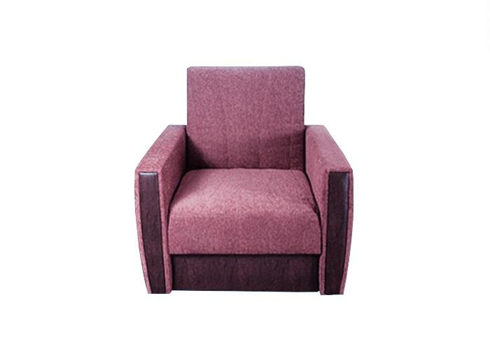 Карінгтон-6 - мебельная фабрика Лівс. Фото №2. | Диваны для нирваны