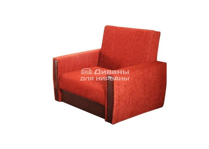 Карінгтон-6 - мебельная фабрика Лівс. Фото №1. | Диваны для нирваны