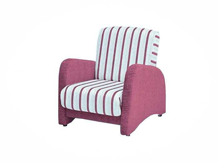 Мажор - мебельная фабрика Лівс. Фото №2. | Диваны для нирваны
