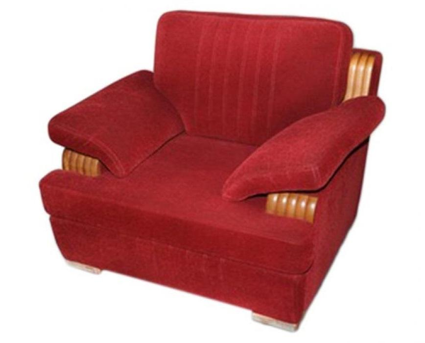 Самсон-3 - мебельная фабрика Ливс. Фото №2. | Диваны для нирваны