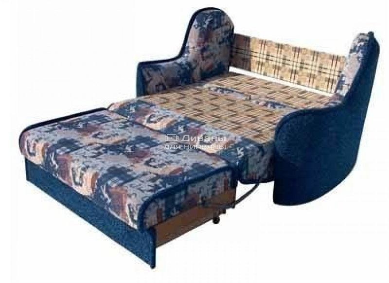Либідь - мебельная фабрика Daniro. Фото №3. | Диваны для нирваны