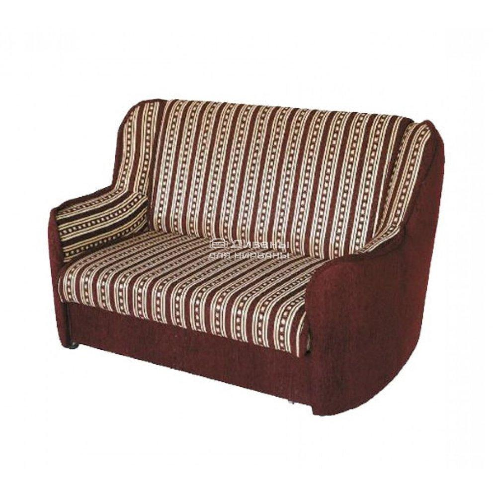 Либідь - мебельная фабрика Daniro. Фото №1. | Диваны для нирваны