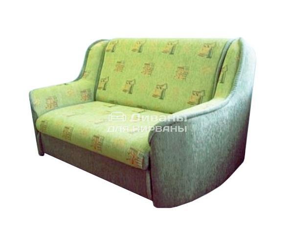 Либідь - мебельная фабрика Daniro. Фото №4. | Диваны для нирваны